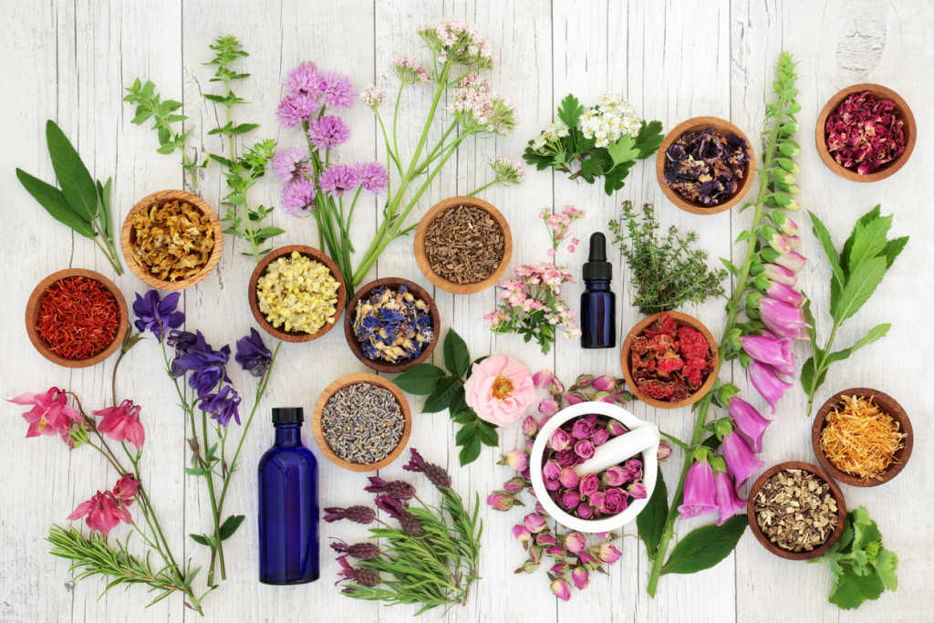 10 remedii naturale care te scapă de varice